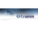 Forum UMM