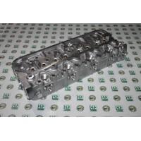 Cabeça de Motor xD2 / XD3