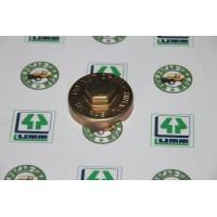 Tampão radiador Cournil / Alter 1 / Alter 2