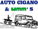 Auto Cigano