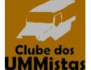Clube dos UMMistas