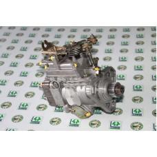 Bomba injectora Bosch motor atmosférico